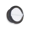 Replacement for Solberg 04 air filter