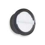 Replacement for Solberg 06 air filter