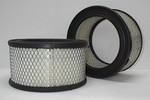 Replacement for Sullair 42445 Air Filter Element