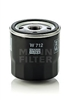 Replacement for Sullair 88290014-484 Oil Filter
