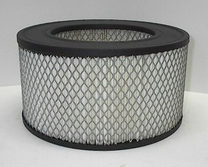 040899 Sullair Air Filter Replacement