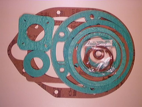 30294201 Ingersoll Rand Other Type 30 Gasket Replacement